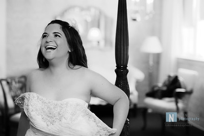 Jill + Jeremy's Wedding :: Elizabeth Park :: West Hartford, CT