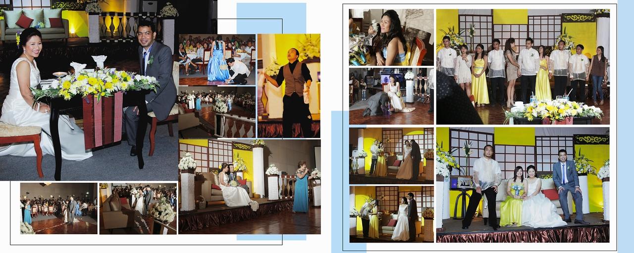 Joseph & Gladina Page019