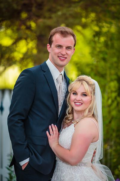 Kaitlyn & Ryan (21 of 31)