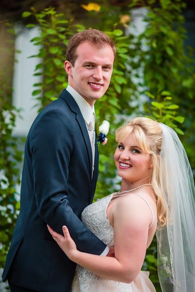 Kaitlyn & Ryan (12 of 31)