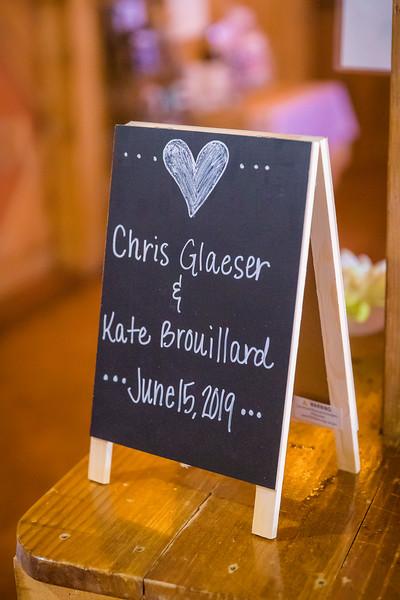 Kate & Chris-23