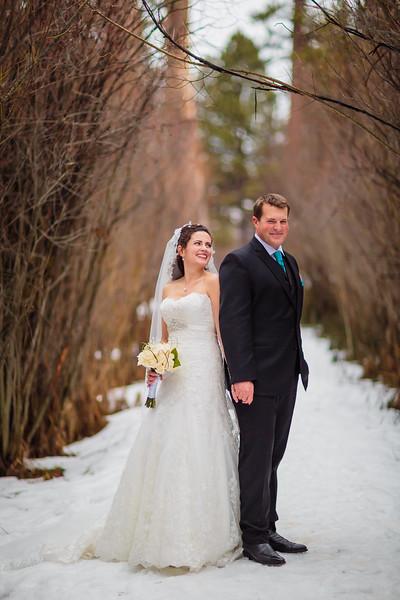 Katie & Aaron--7