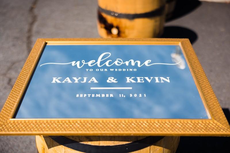 Kevin & Kayja-2