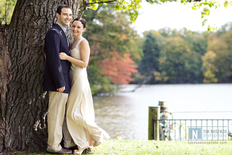 Kelly T S Wedding Mill On The River South Windsor Ct