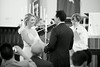 Kelly + Vince's Wedding :: Pour Mount Kisco :: Mount Kisco, NY