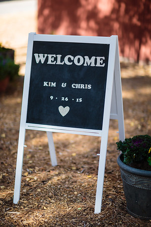 Kimberly & Chris (11 of 1012)