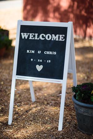 Kimberly & Chris (11 of 1012)