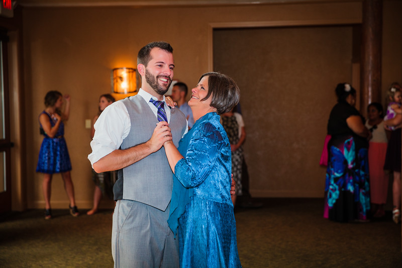 Laura & Kris (1010 of 1597)