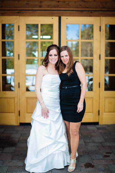 Krissa & Logan-24