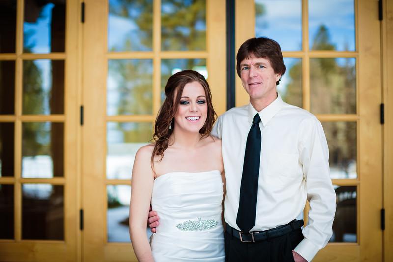 Krissa & Logan-8