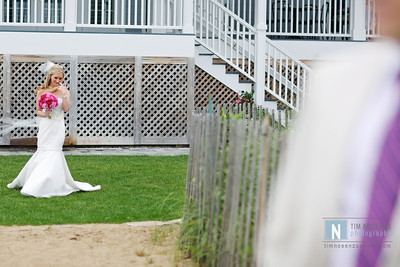 Kristen + Greg's Wedding :: Madison Beach Hotel :: Madison, CT