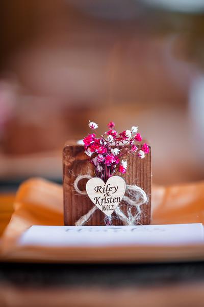Kristen & Riley Wedding-20