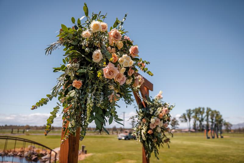 Kristen & Riley Wedding-10