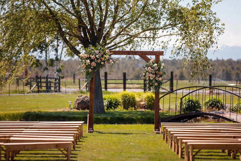 Kristen & Riley Wedding-24