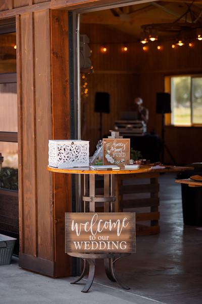 Kristen & Riley Wedding-23