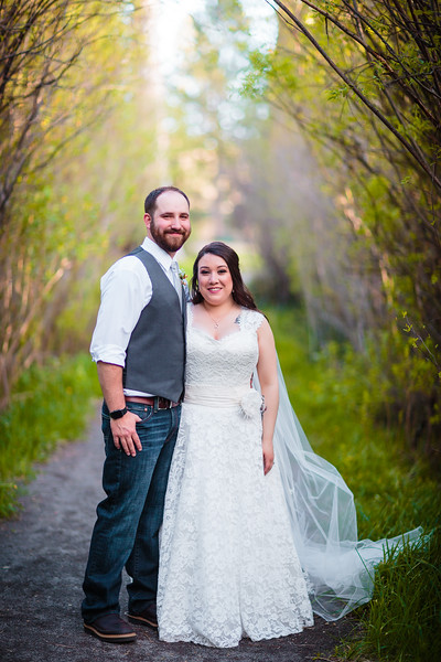 Kristie & Ethan-6