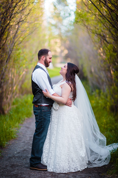 Kristie & Ethan-7