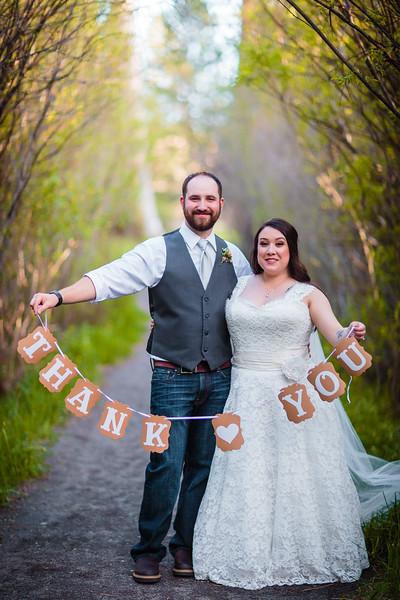 Kristie & Ethan-2