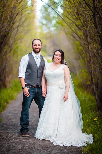 Kristie & Ethan-10