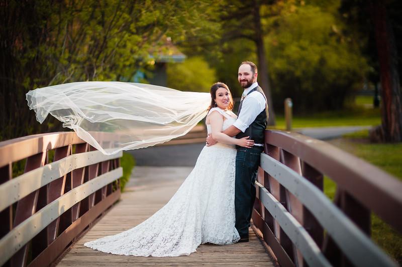 Kristie & Ethan-12