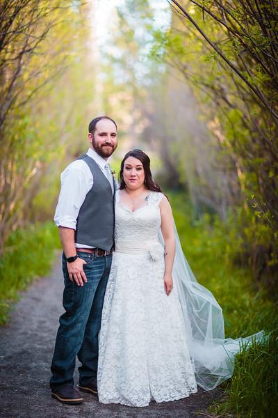 Kristie & Ethan-5