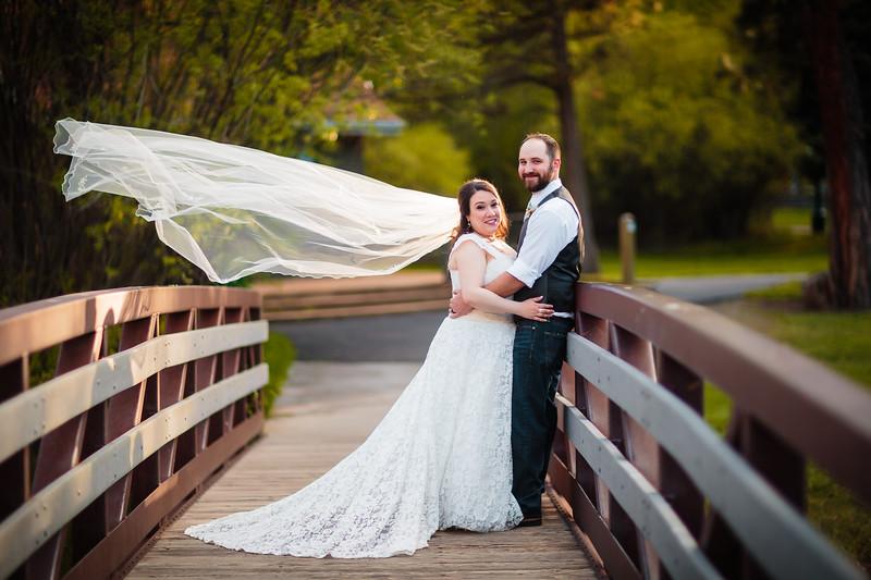 Kristie & Ethan-11