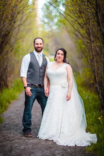 Kristie & Ethan-9