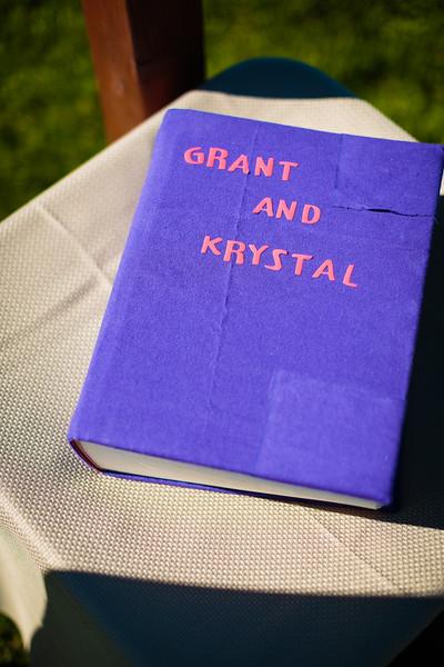 Krystal & Grant-11