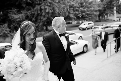 Laura + Brad's Wedding :: La Bella Vista :: Waterbury, CT