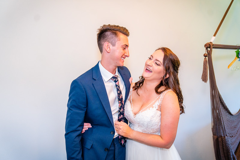 Tyler & Laura-57