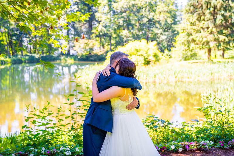 Tyler & Laura-131