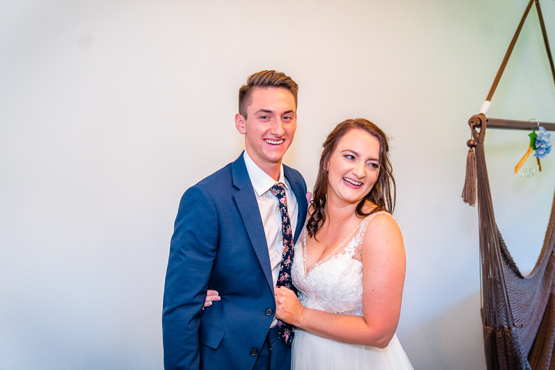Tyler & Laura-58