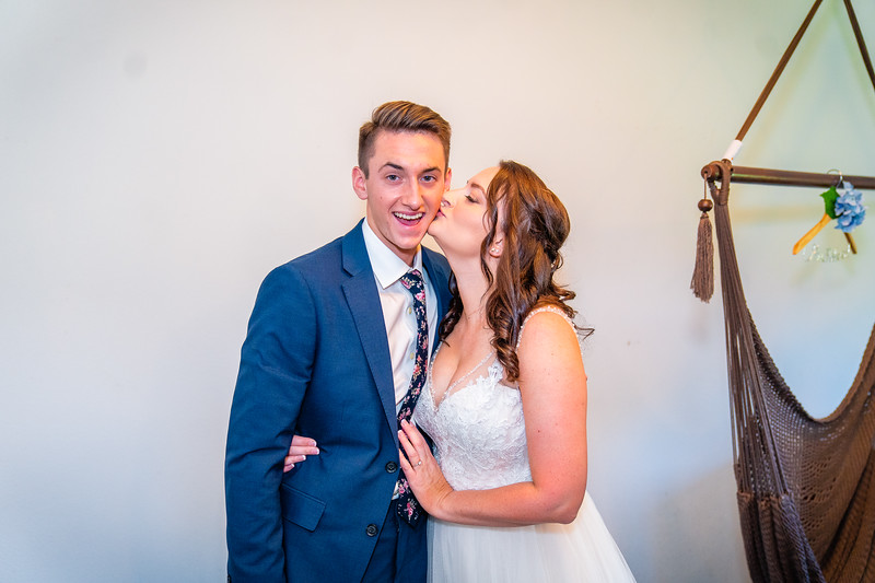 Tyler & Laura-56