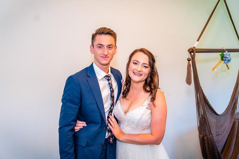 Tyler & Laura-55