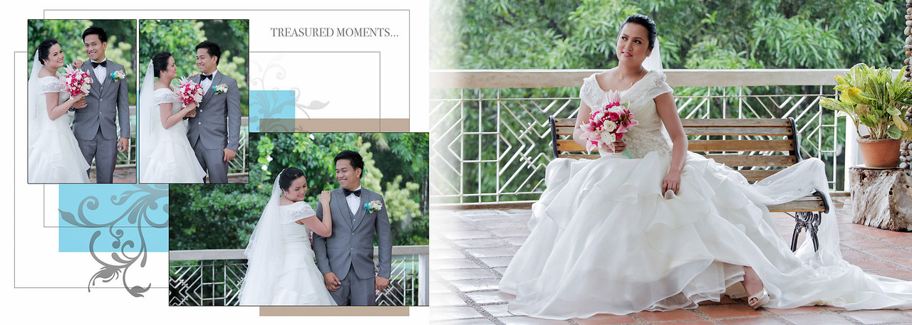 Leo & Maricel page007