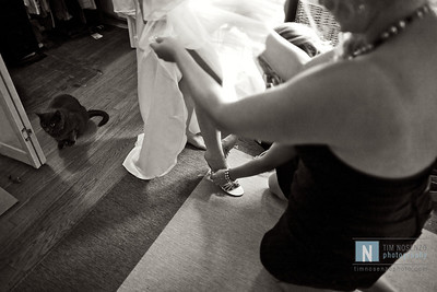 Lisa + Patricio's Wedding :: Barcelona Sono :: Norwalk, CT