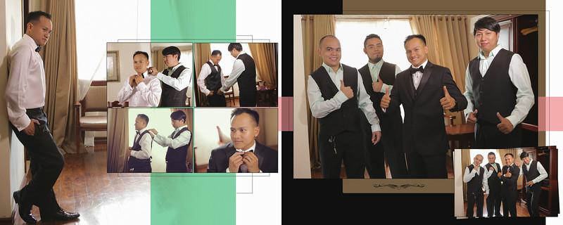 Fabian & Luverne 007