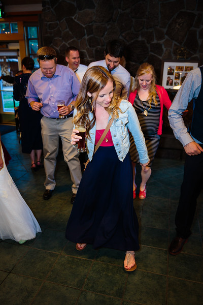 Mackenzie & Jake (1008 of 1113)