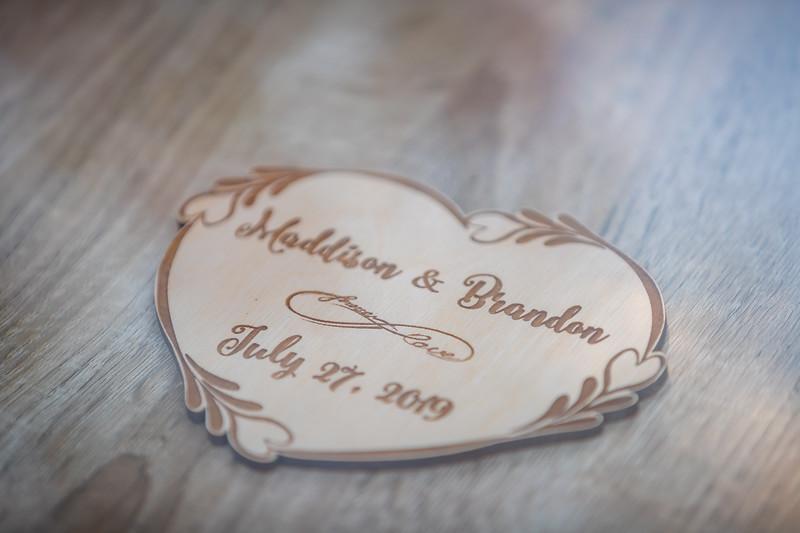 Maddison & Brandon-20