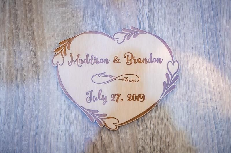 Maddison & Brandon-21
