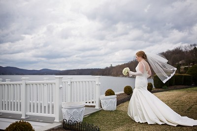 Meghan jasons wedding the candlewood inn brookfield ct read more junglespirit Image collections