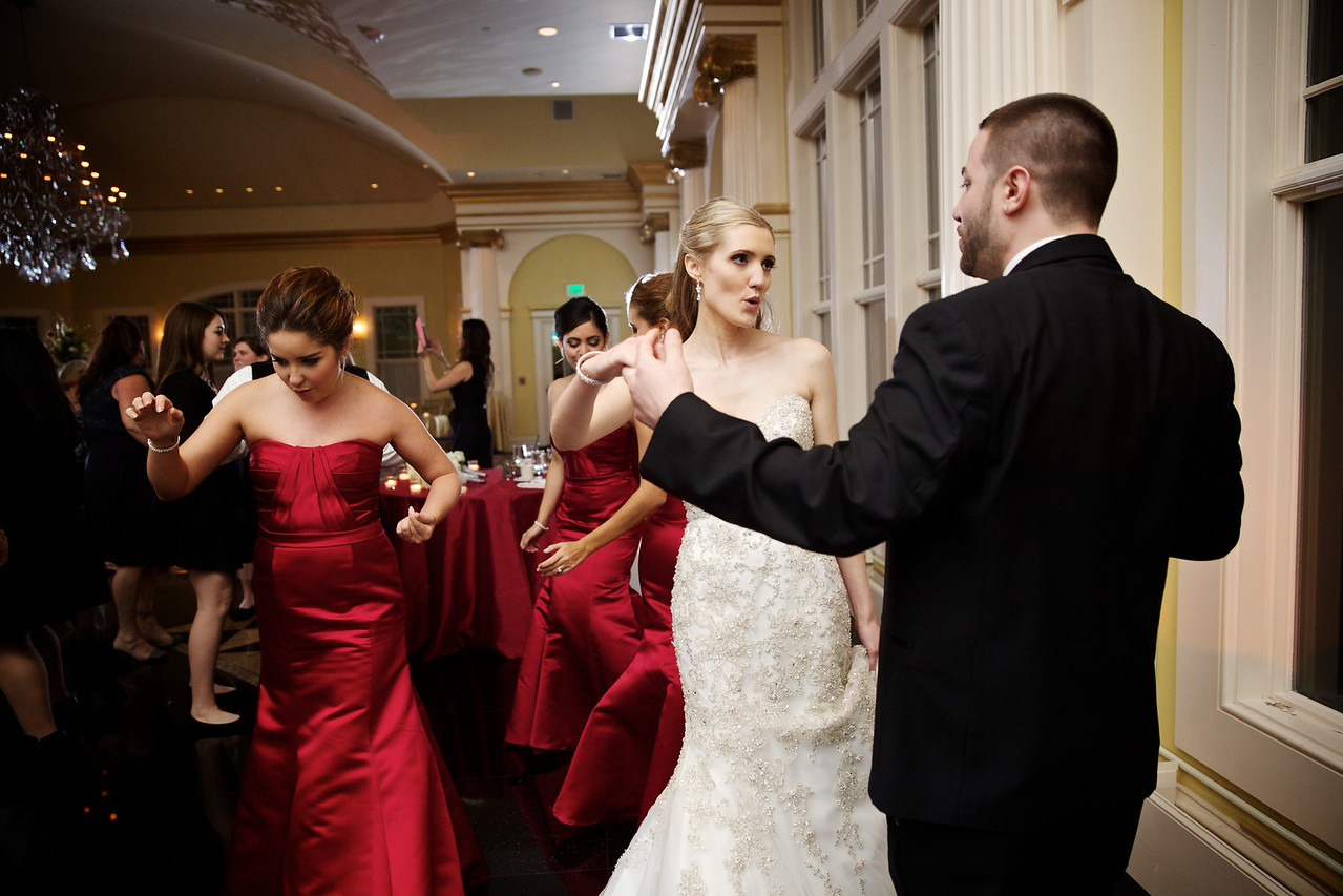 Melissa + Brian's Wedding :: The Riverview :: Simsbury, CT