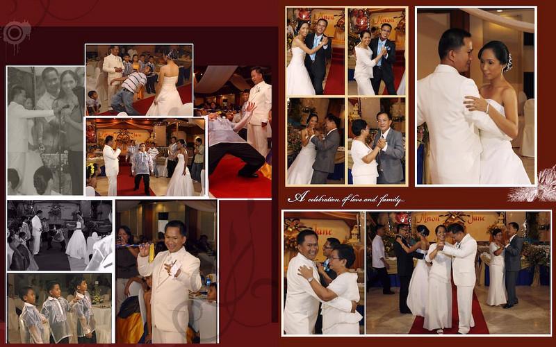 Mhon & Jane 8X10 Storybook Page019