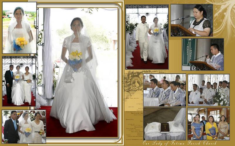 Mhon & Jane 8X10 Storybook Page008