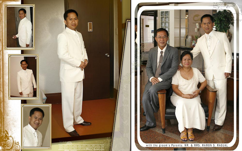 Mhon & Jane 8X10 Storybook Page006