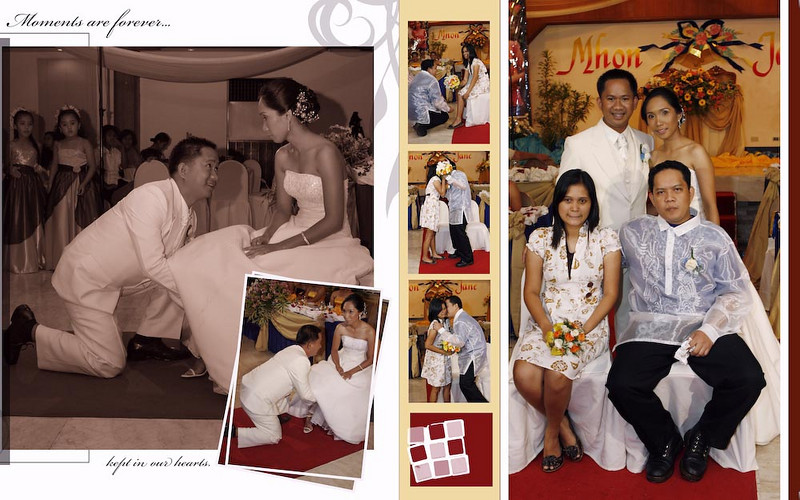 Mhon & Jane 8X10 Storybook Page018