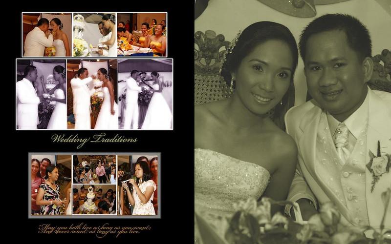 Mhon & Jane 8X10 Storybook Page017