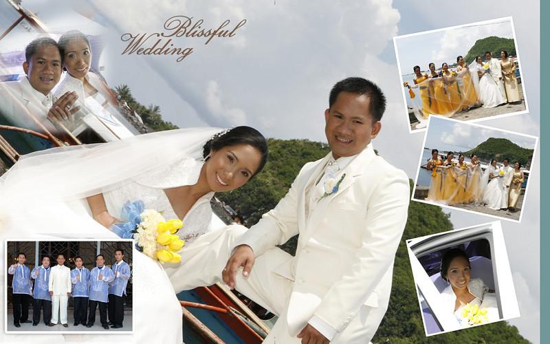 Mhon & Jane 8X10 Storybook Page013