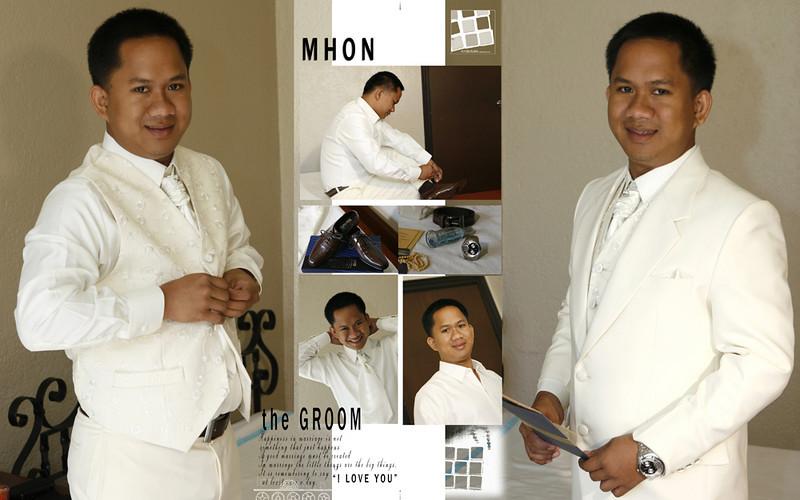 Mhon & Jane 8X10 Storybook Page005