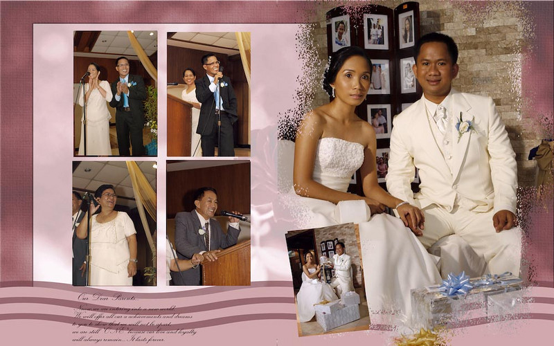 Mhon & Jane 8X10 Storybook Page020